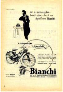 bianchi_aquilotto_1952_advert