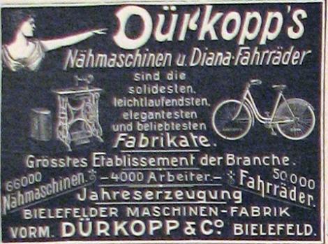 duerrkopp-ad1898