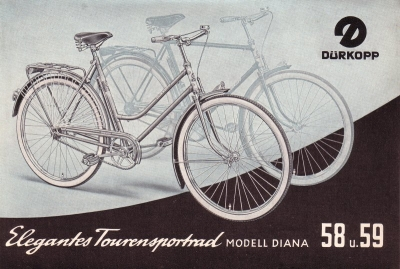 durkopp_diana_cycle1