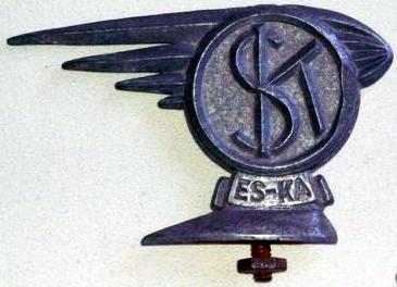 eska5
