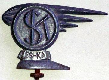 eska6