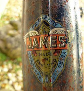 james_comet_roadster7