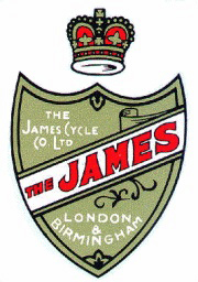 jamesbadge1
