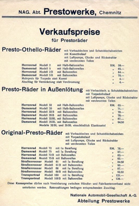 presto_pricelist11