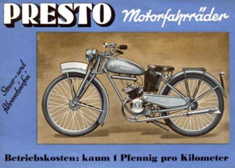 prestosachs1