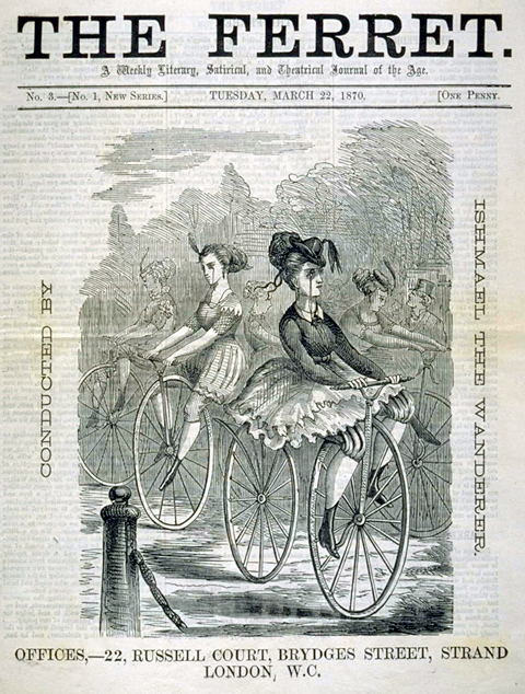 1870velocipede_ferret