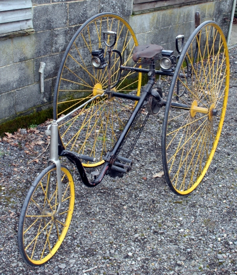 1880s_tricycle1
