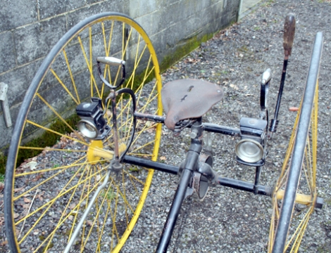 1880s_tricycle8