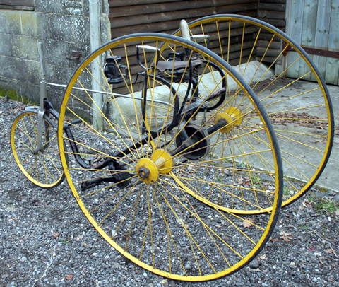 1880s_tricycle9