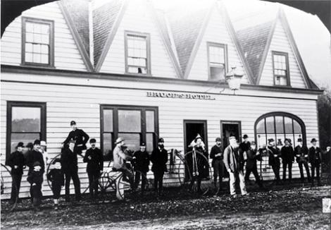 1886_velocipede_nz