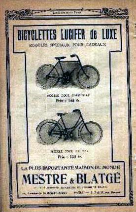 1914lucifer