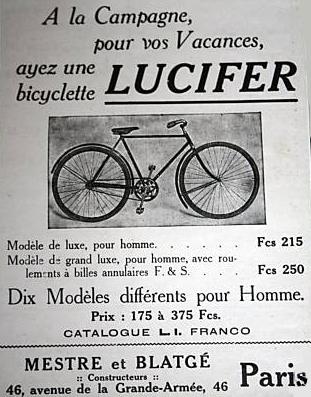 1920lucifer_ad