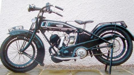 1924dunelt2