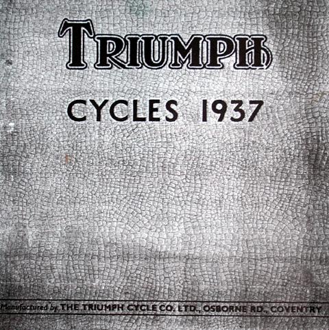 1937triumph1