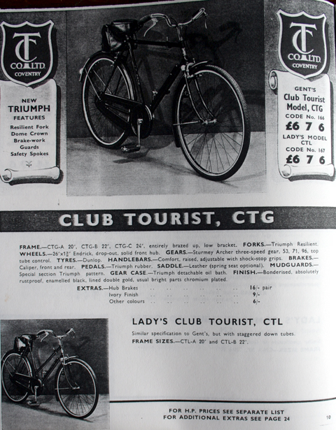 1937triumph31