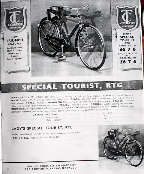 1937triumph41