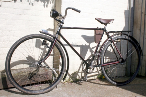 1939germantriumph2