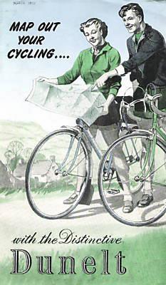 1954dunelt