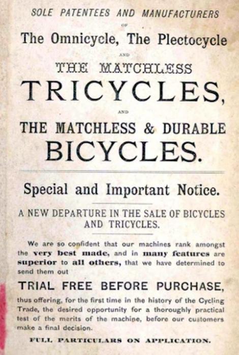 2plectocycle