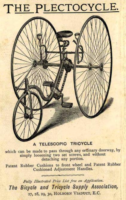 4plectocycle