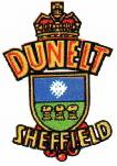dunelt_logo