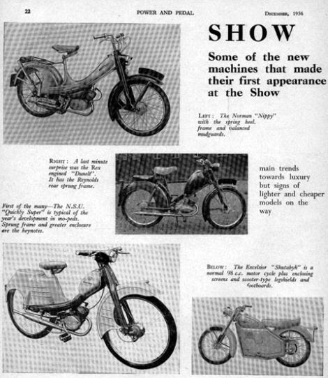 dunelt_show copy