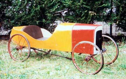 lucifercar1920-25