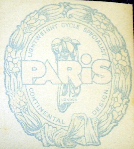paris_rensch2