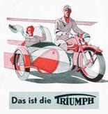 triumphgerman4