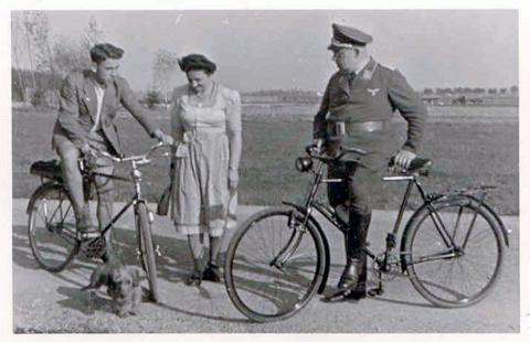 troopsbikesgerman