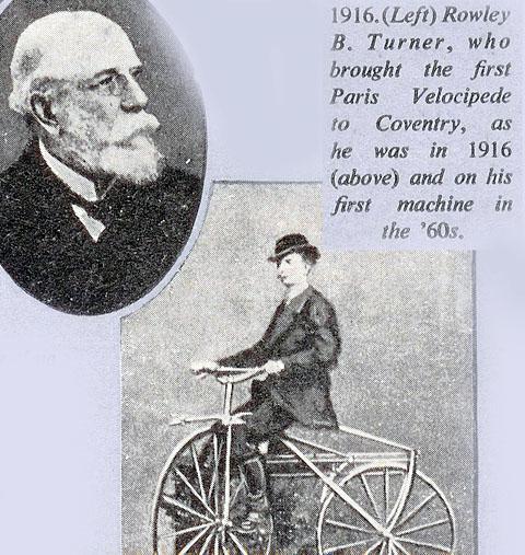 velocipede_history