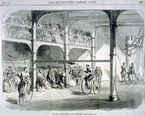 velocipede_illustrated_london_news