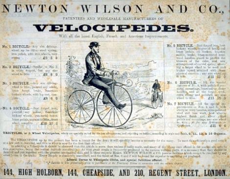 velocipedes_newton_wilson