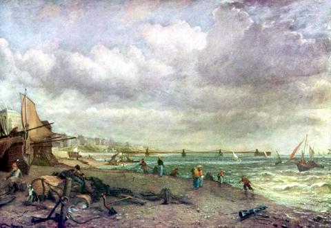 1823_chain_pier