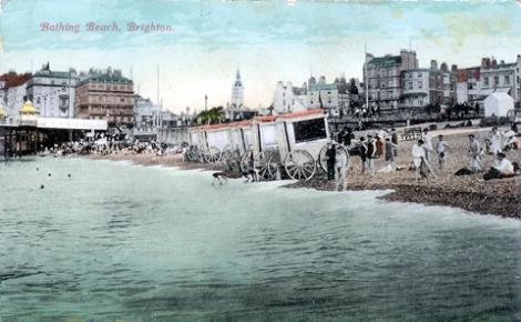 1902_brighton_pier