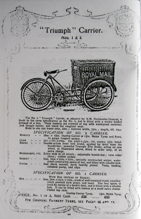 1906triumph_trade_tri