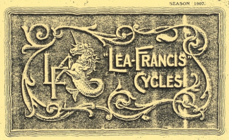 1907_lea_francis_catalogue1