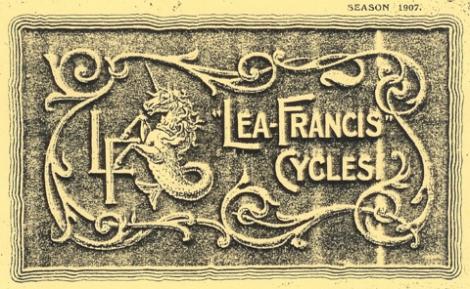 1907_lea_francis_catalogue1
