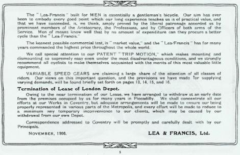 1907_lea_francis_catalogue2