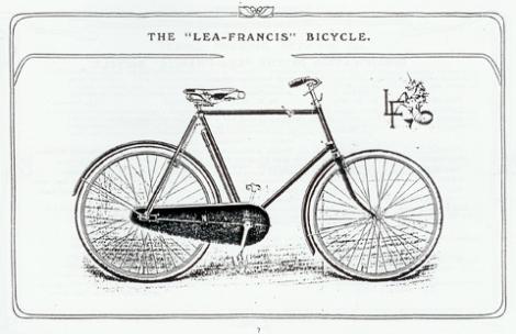 1907_lea_francis_catalogue31