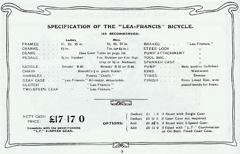 1907_lea_francis_catalogue4