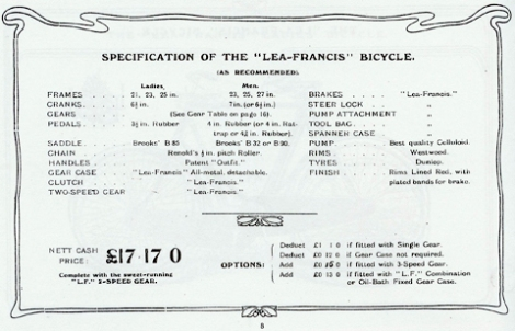 1907_lea_francis_catalogue4