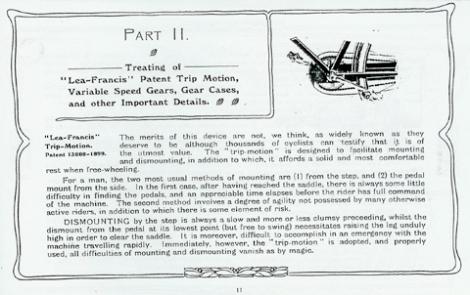 1907_lea_francis_catalogue5