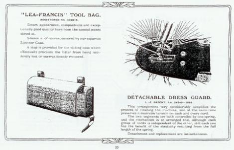 1907_lea_francis_catalogue7