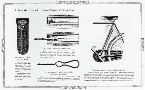 1907_lea_francis_catalogue8