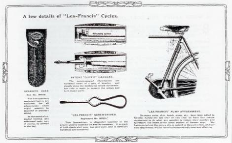 1907_lea_francis_catalogue8