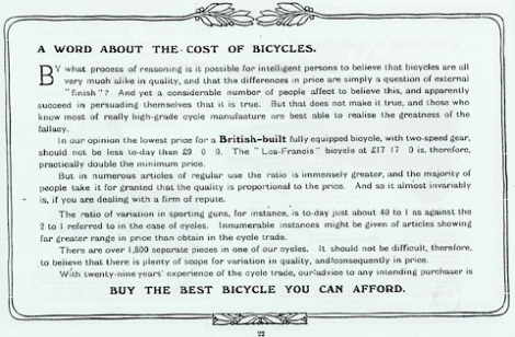 1907_lea_francis_catalogue9