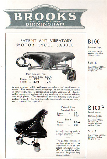 1908_brooks_saddles