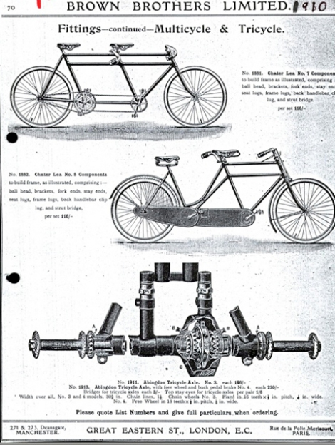 1910_kingdick_axle