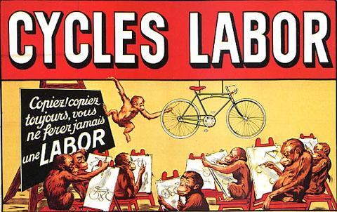 1910s_labor4